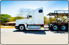 custom parts for transportation, automotive and trucking industries