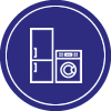 appliance-icon