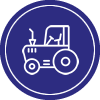 heavy-equipment-icon