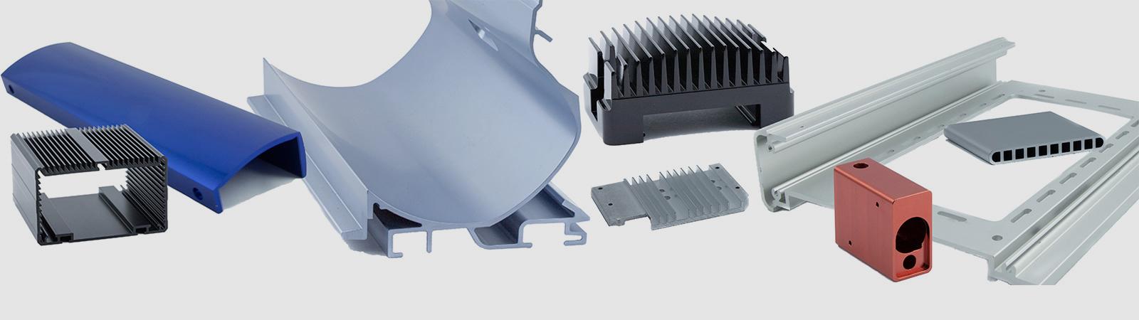 aluminum-extrusion-banner-img