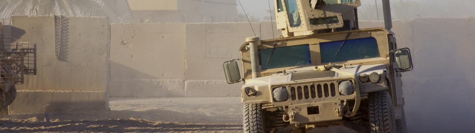 military-ammunition-banner-img